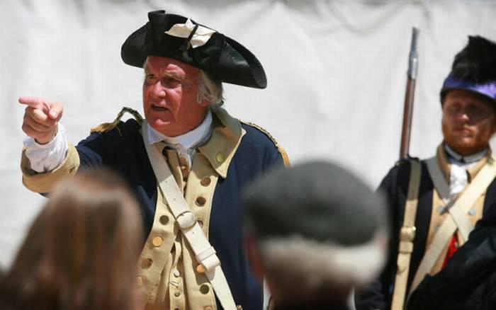 George Washington,in uniform,556786_10150930289290135_2088194642_n
